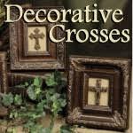 religious decorations for home christian home decor inspirational home decor christian gifts place