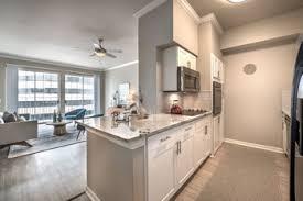 3 Bedroom Apartments In Carrollton Tx 3 Bedroom Apartments For Rent In Uptown Dallas Tx U2013 Rentcafé