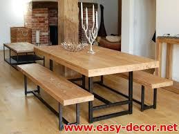 types of dining tables types of dining tables types of dining room tables kinds of dining