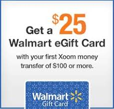 buy e gift cards with checking account check out this free list of bank bonus coupon codes for 125