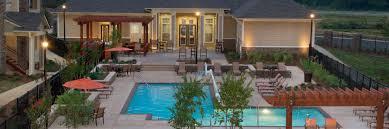 apartment fresh magnolia square apartments knoxville tn