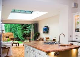 kitchen conservatory ideas 31 best glazed kitchen extensions images on kitchen