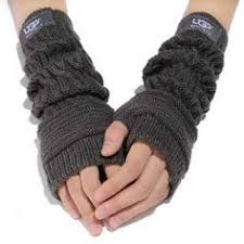 ugg gloves sale usa 6b42f0a99f4c1b21c4b2087d5204f536 jpg