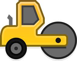 yellow jeep clipart free car clipart in png for designers part 8