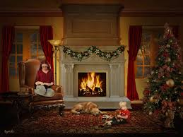 christmas winter feature by supersnappz16 on deviantart
