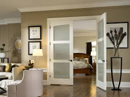 Interior French Doors Home Depot Interior French Doors With Glass Home Depot Latest Door U0026 Stair