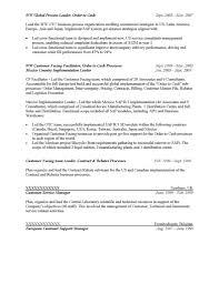 sample resume for freshers pdf download sap fi consultant resume sample sap ps resume download sample resumes for sap fico freshers sap fico freshers resume download resume for sap fico