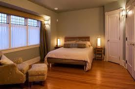 lighting a room green heritage renovation u2013 david coulson design