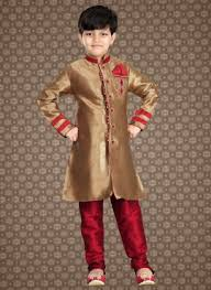 Wedding Dresses For Kids Indian Dresses For Kids For Boys And Girls
