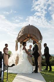 wedding arches cape town 350 best wedding 2017 images on wedding ideas