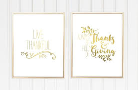 where to buy gold foil buy one get one free gold foil fall prints for 9 99 4 styles