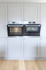under cabinet mount tv for kitchen under cabinet mount tv for kitchen elegant 52 inspirational under