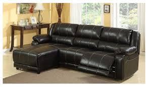 reclining leather sofa sets sale cozysofa info