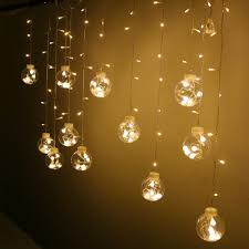 decorative led lights for homes decorative interior string lights wanker for