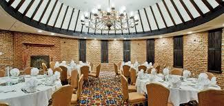wedding venues in williamsburg va wedding venues in williamsburg va fort magruder hotel
