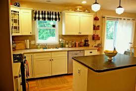 kitchen cabinet layout ideas kitchen remodel ideas archives kitchen styles cabinet design for