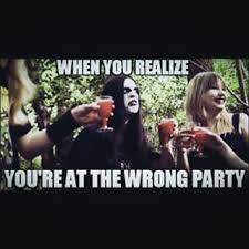 Black Metal Memes - 58 best black metal memes images on pinterest funny stuff ha ha