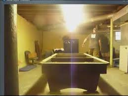 slate base pool table how to disassemble a slate pool table video mp4 youtube