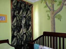 Jungle Curtains For Nursery 64 Best Where The Wild Things Are Images On Pinterest Nursery