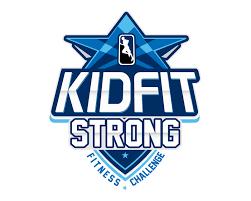 Challenge Pics 2018 Kidfitstrong Fitness Challenge Los Angeles Tickets Sat Jun