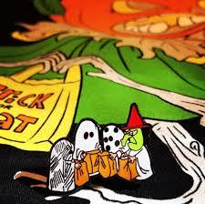 halloween pin roundup 2017 cult of the great pumpkin