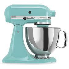 Mini Kitchen Aid Mixer by Kitchenaid Artisan 5 Qt Stand Mixer Bed Bath U0026 Beyond