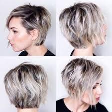 Frisuren Mittellange Haar D N by Spitze Frisuren Diese 10 Rasierten Frisuren Musst Du Dir