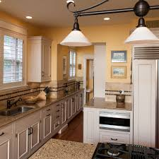 Kitchen Cabinets Fairfax Va Custom Remodeling Arlington Va Voell Custom Kitchens Inc