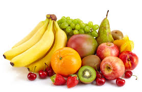 fruit of the month are you ready for national nutrition month