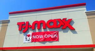 100 tj maxx hours thanksgiving black friday hours 2017 what