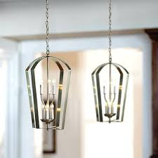 Fluorescent Kitchen Ceiling Light Fixtures Home Depot Kitchen Lighting Fixtures U2013 Kitchenlighting Co