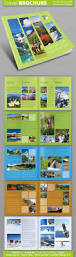 free travel brochure template inspirational difference between