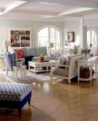 Hgtv Designer Portfolio Living Rooms - a gallery of beautiful iris images hgtv traditional living