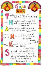 psalms of thanksgiving psalms thanksgiving and thanksgiving