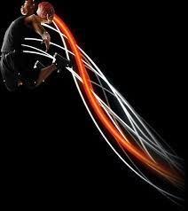 optitrack motion capture for animation