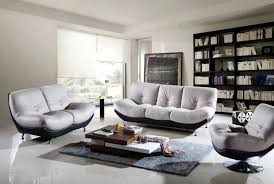 Large Living Room Chairs Design Ideas 83 Great Outstanding Small Room Furniture Apartment Sofa Interior