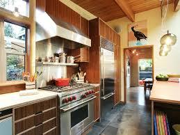 Modern Kitchen Cabinets Seattle Modern Kitchen Cabinets Seattle Splashy T Cookware Set In Modern