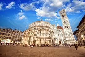 Florence Flag Florence Private Vip Guided Sights Tour City Wonders