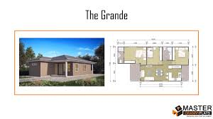 granny flat builders master granny flats u2013 a team of innovative
