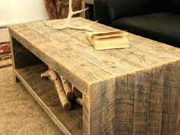 coffee table los angeles coffee table los angeles barn wood coffee tables reclaimed wood