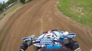 ama atv motocross schedule chad wienen wins round 2 of the 2017 atv motocross championship on
