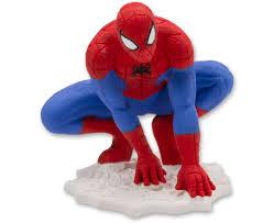 order a cake from a local bakery tortas de super héroes
