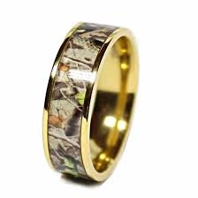 mossy oak wedding rings mossy oak wedding rings for they will definitely