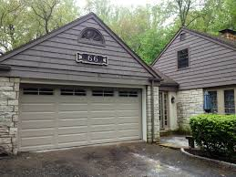 where to buy garage door window inserts our products automatic door company inc