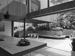 mck sydney architects