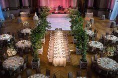 wedding venues in dc dc wedding venue at lincoln restaurant dc wedding venues
