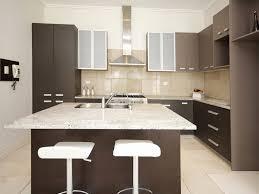 decoration en cuisine idée décoration bureau professionnel decoration cuisine interieur