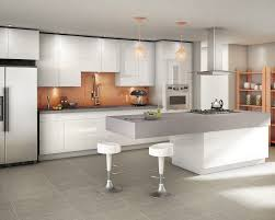 Kitchens Interiors Kitchen Remodel Ideas In 29 Example Photos Kitchens Interiors