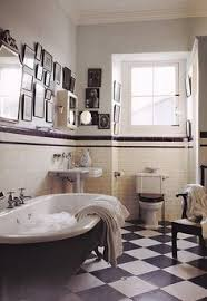 edwardian bathroom ideas edwardian bathroom design fascinating edwardian bathroom design