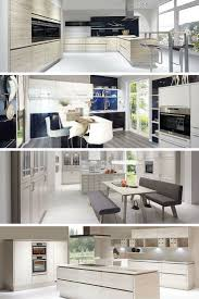 11 best kutchenhaus kitchens images on pinterest kitchen ideas